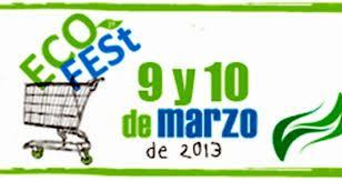 festival ecológico