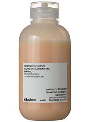 Shampoo Davines