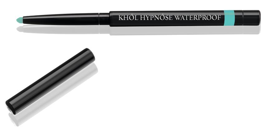 Lancôme Khol Hypnotique