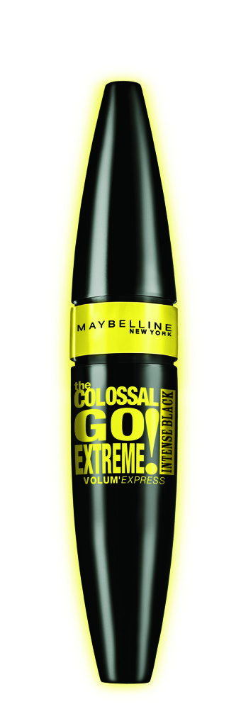 Colossal Intense de Maybelline