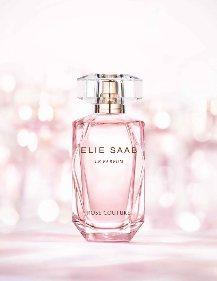 Elie_Saab_rose_couture