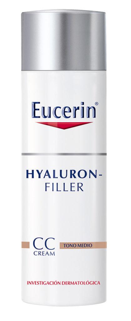 Hyalouron Filler