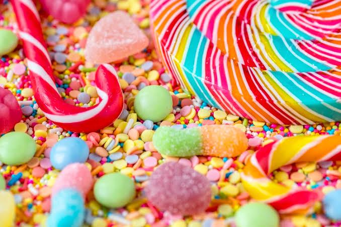 azucar, el enemigo de la salud