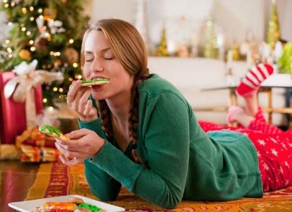 Dieta Guadalupe Reyes
