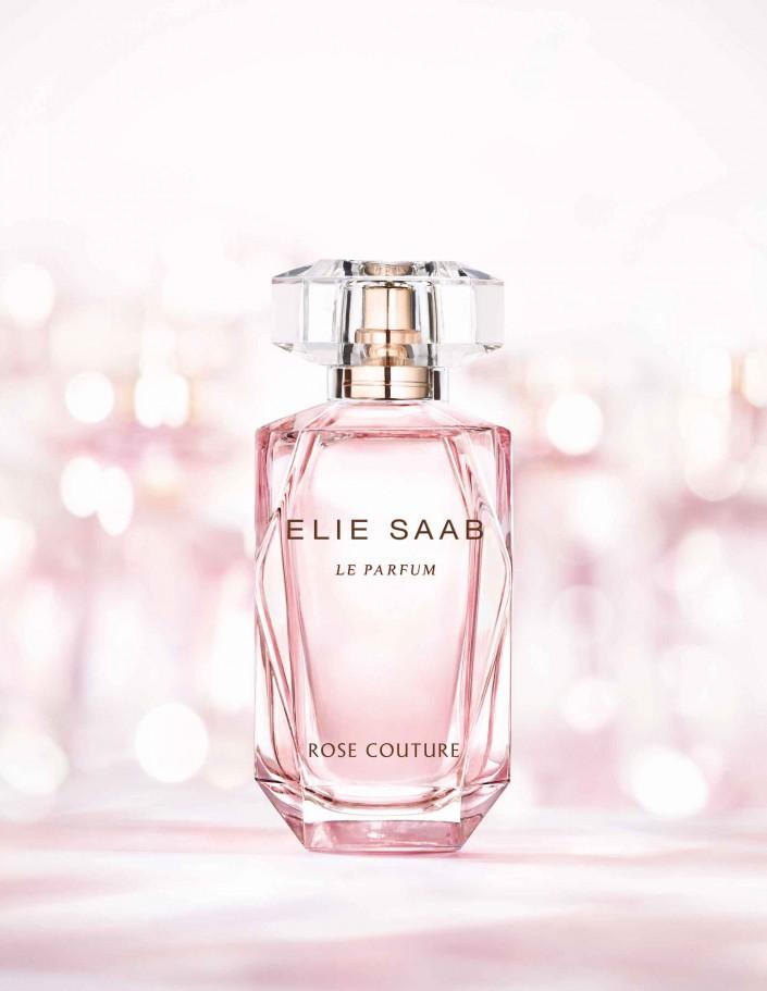 Elie_Saab_rose_couture