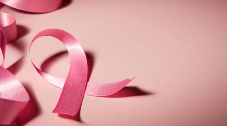 mitos del cáncer