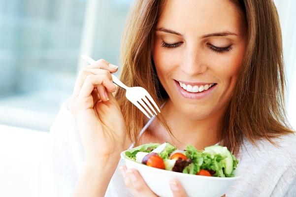 alimentos que debes comer