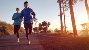 motivación para hacer ejercicio