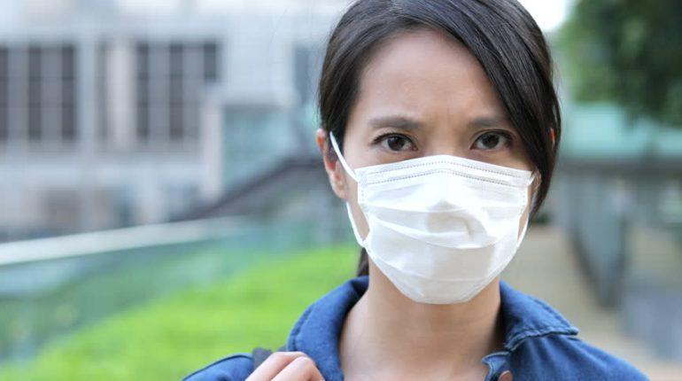 Miedo por el Coronavirus