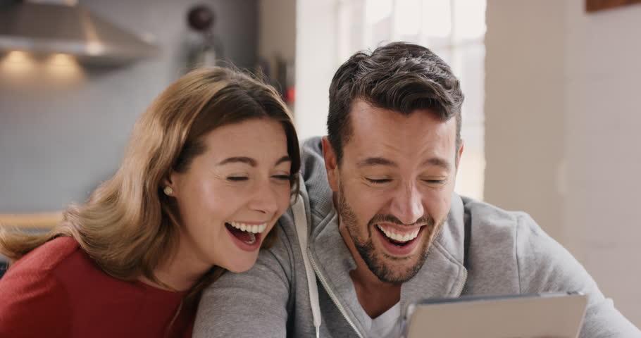 Conecta con tu pareja
