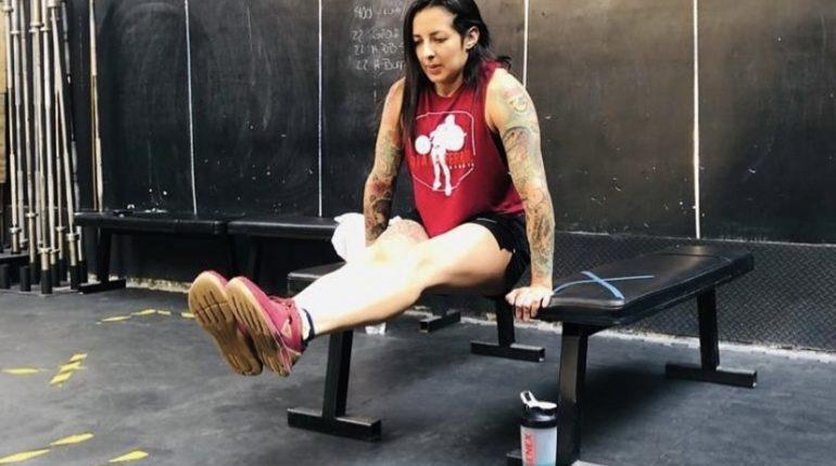 Drill Program: ¿En qué consiste este entrenamiento que ayuda a bajar de peso?